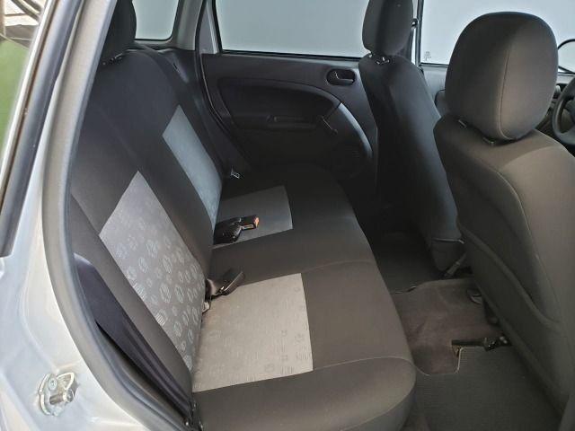 Ford Fiesta 1.0 Flex Completo - Foto 15