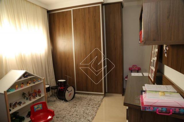 Casa à venda, 282 m² por R$ 970.000,00 - Parque dos Buritis - Rio Verde/GO - Foto 13
