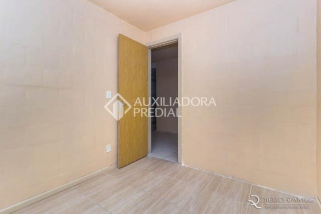 Apartamento para alugar com 2 dormitórios em Rubem berta, Porto alegre cod:269319 - Foto 11