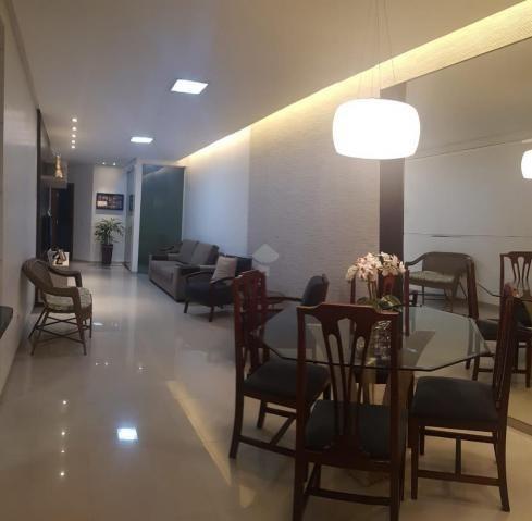 Casa à venda com 3 dormitórios em Moinho dos ventos, Goiânia cod:M23CS0067 - Foto 15