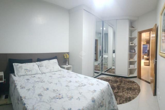 Casa à venda com 3 dormitórios em Moinho dos ventos, Goiânia cod:M23CS0067 - Foto 16