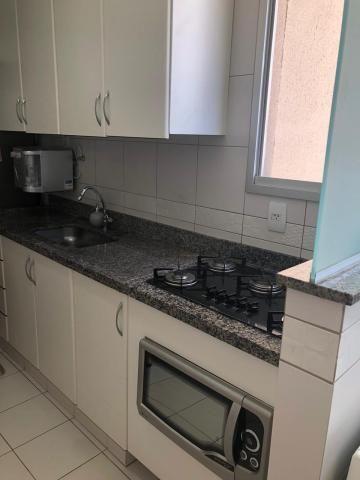 Apartamento à venda com 2 dormitórios em Parque amazônia, Goiânia cod:M22AP0388 - Foto 19