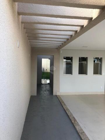 Casa à venda com 3 dormitórios em Vila jardim são judas tadeu, Goiânia cod:M23SB0096 - Foto 18