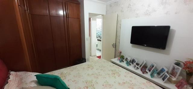 Apartamento à venda com 3 dormitórios em Jardim ipê, Goiânia cod:M22AP0536 - Foto 11