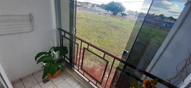 Apartamento à venda com 3 dormitórios em Jardim ipê, Goiânia cod:M22AP0536 - Foto 17