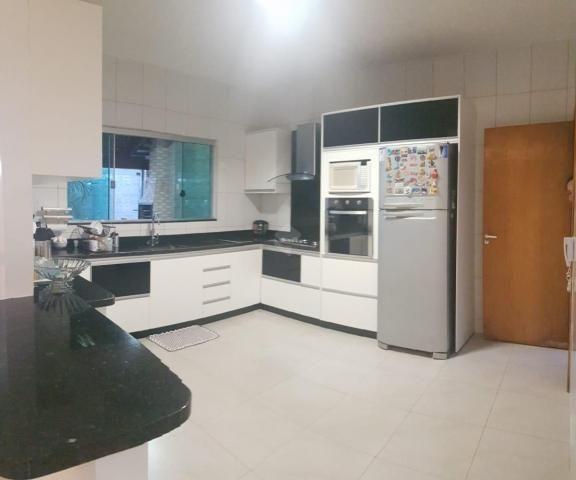 Casa à venda com 3 dormitórios em Moinho dos ventos, Goiânia cod:M23CS0067 - Foto 18