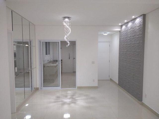 Apartamento no Centro * Direto c/ Proprietário  * Edifício Carlos Gomes - Foto 8
