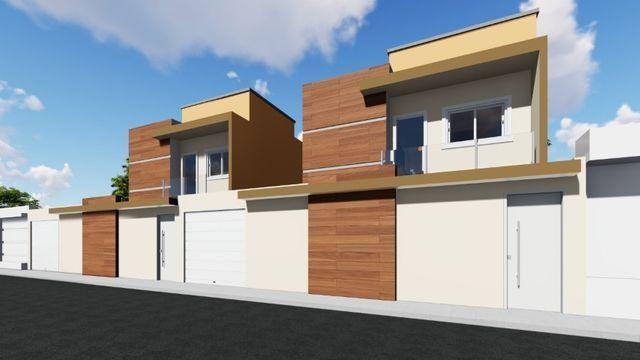 Sua Casa Nova em Poções - Foto 2