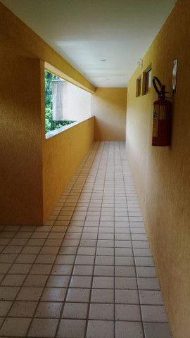 Apartamento em hotel gavoa - Foto 3