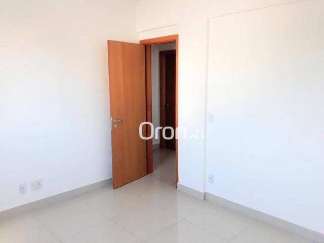 Apartamento à venda, 151 m² por R$ 500.000,00 - Setor Aeroporto - Goiânia/GO - Foto 9