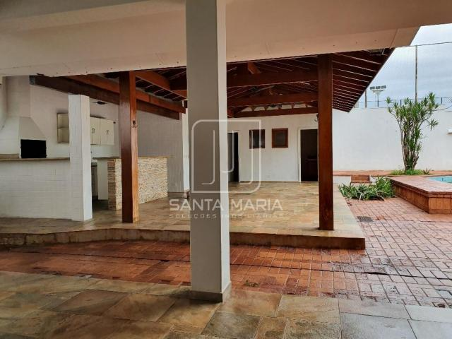 Casa de condomínio à venda com 4 dormitórios em Jd s luiz, Ribeirao preto cod:19794 - Foto 19