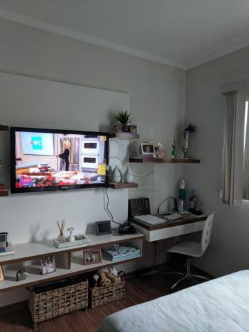 Apartamento à venda com 3 dormitórios em Santa angela, Pocos de caldas cod:V80132 - Foto 8