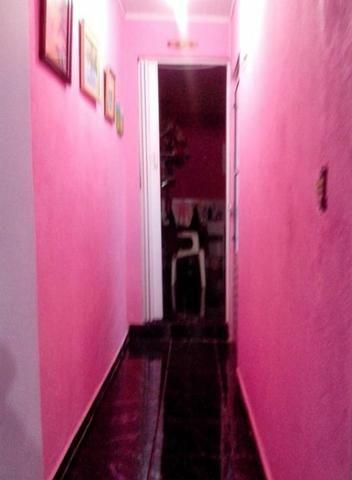 Casa Localizada em alagoinhas - Foto 8