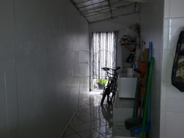 Casa à venda com 3 dormitórios em Santa angela, Pocos de caldas cod:V95321 - Foto 16