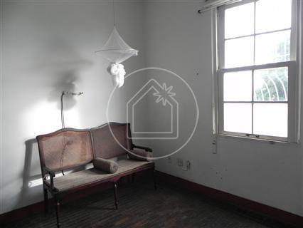Casa com 4 dormitórios à venda, 120 m² por R$ 2.000.000,00 - Santa Teresa - Rio de Janeiro - Foto 17