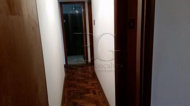 Casa à venda com 3 dormitórios em Campo da mogiana, Pocos de caldas cod:V42551 - Foto 16