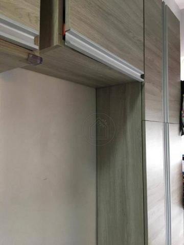 Apartamento com 2 dormitórios à venda, 71 m² por R$ 560.000,00 - Grajaú - Rio de Janeiro/R - Foto 16