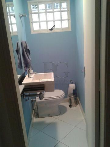 Casa à venda com 3 dormitórios em Centro, Pocos de caldas cod:V36551 - Foto 5