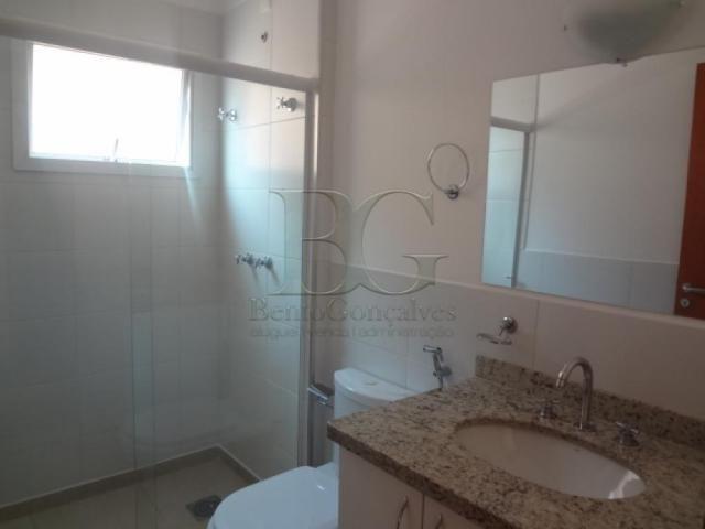 Casa de condomínio à venda com 3 dormitórios cod:V28361 - Foto 11
