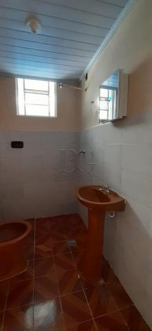 Casa para alugar com 1 dormitórios em Jardim cascatinha, Pocos de caldas cod:L18401 - Foto 7