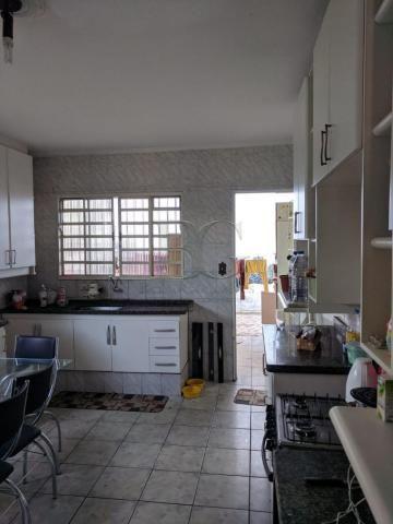 Casa à venda com 3 dormitórios em Jardim ipe, Pocos de caldas cod:V17522 - Foto 9