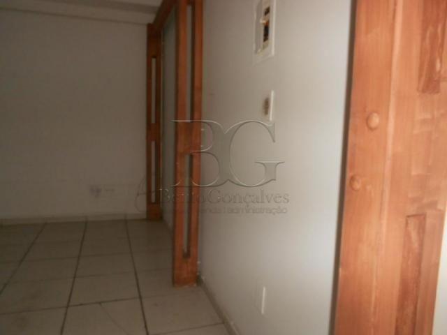 Escritório para alugar em Centro, Pocos de caldas cod:L9947 - Foto 5