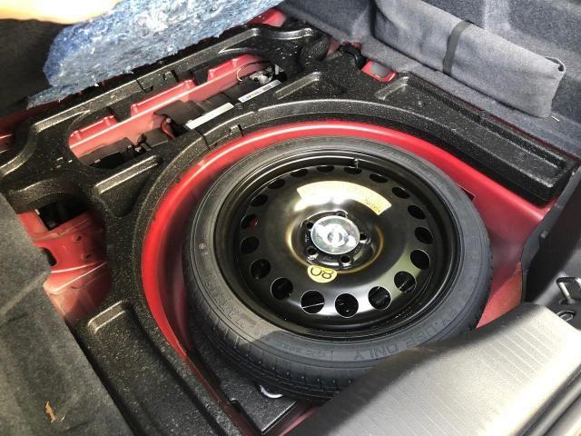 CRUZE 2017/2018 1.4 TURBO LT 16V FLEX 4P AUTOMÁTICO - Foto 9