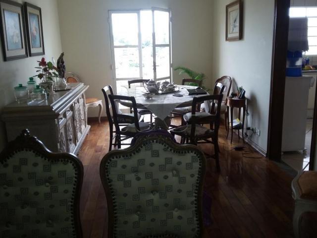 Casa à venda com 3 dormitórios em Santa angela, Pocos de caldas cod:V95321 - Foto 9