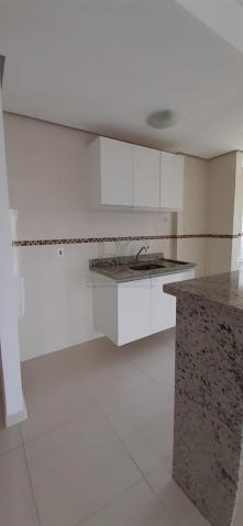Apartamento para alugar com 2 dormitórios cod:L43811 - Foto 6