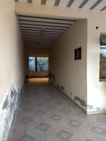 Casa com 3 dormitórios à venda, 313 m² por R$ 900.000,00 - Campo Grande - Rio de Janeiro/R - Foto 9