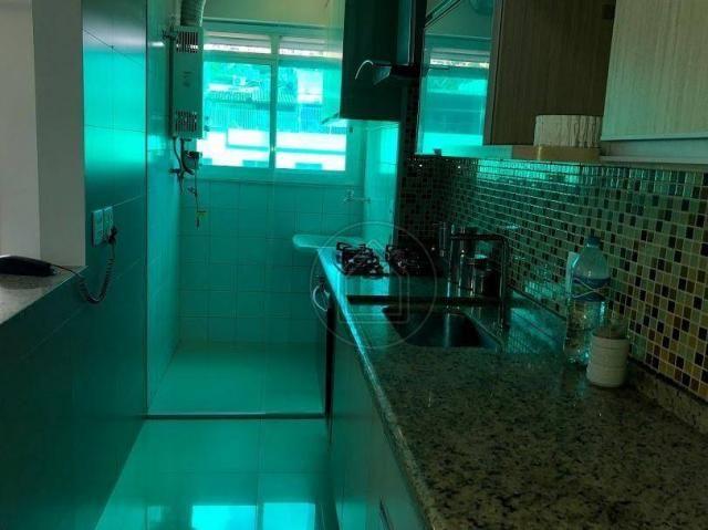 Cobertura com 2 dormitórios à venda, 130 m² por R$ 1.450.000,00 - Catete - Rio de Janeiro/ - Foto 15