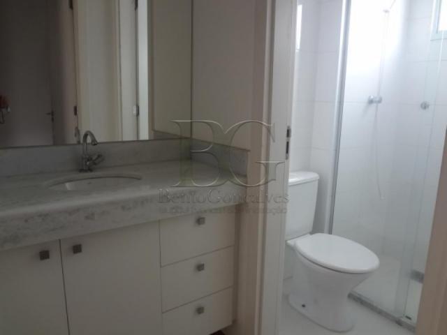 Apartamento à venda com 2 dormitórios em Jardim quisisana, Pocos de caldas cod:V18551 - Foto 8