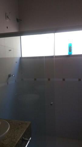 Alugo Casa 3 quartos - Bairro Agenor de Carvalho próximo ao Sports Baggio - Foto 4