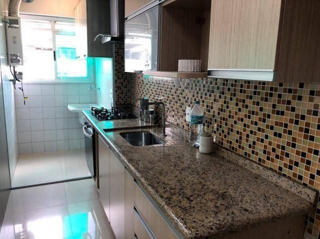Cobertura com 2 dormitórios à venda, 130 m² por R$ 1.450.000,00 - Catete - Rio de Janeiro/ - Foto 18