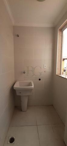 Apartamento para alugar com 3 dormitórios em Vila togni, Pocos de caldas cod:L52181 - Foto 9