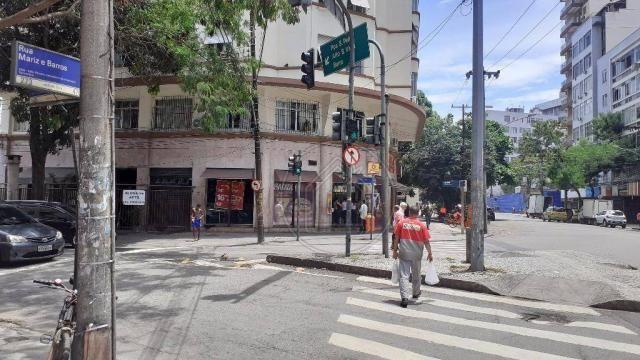 Sala à venda, 38 m² por R$ 220.000,00 - Tijuca - Rio de Janeiro/RJ - Foto 13