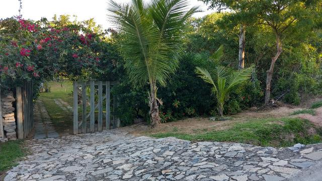 Imóvel Anchieta, Praia de Guanabara (Terreno 360m2) com amplo estúdio - Foto 15