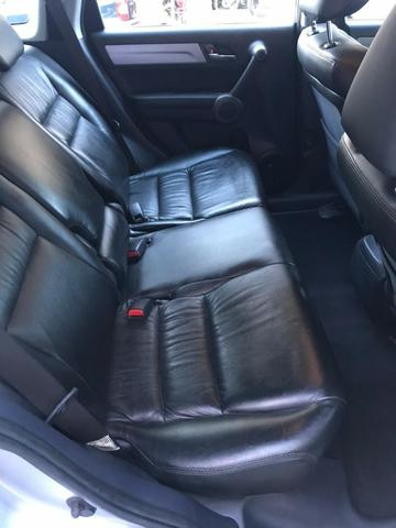Crv LX Automática - Foto 10