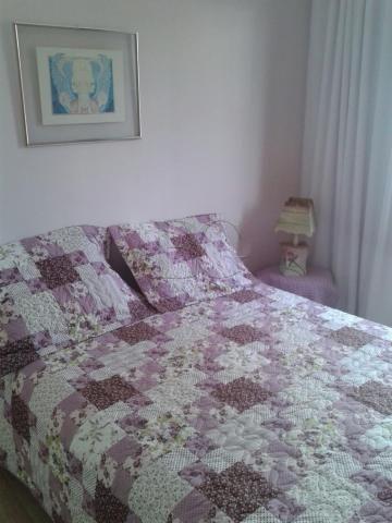 Casa à venda com 3 dormitórios em Centro, Pocos de caldas cod:V36551 - Foto 8