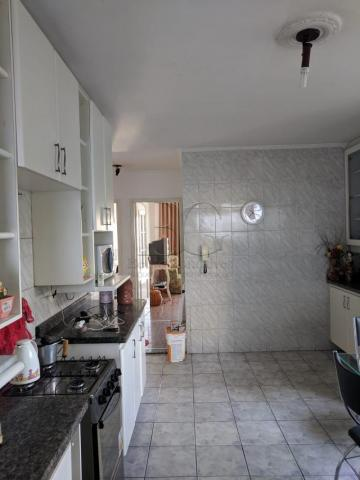 Casa à venda com 3 dormitórios em Jardim ipe, Pocos de caldas cod:V17522 - Foto 10