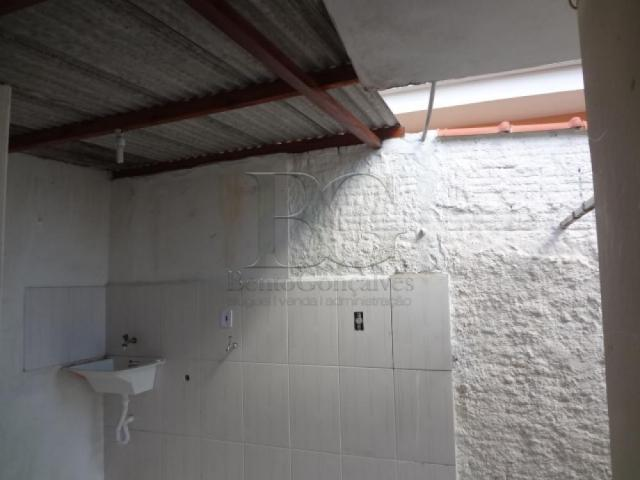 Casa à venda com 3 dormitórios em Vila togni, Pocos de caldas cod:V96731 - Foto 12