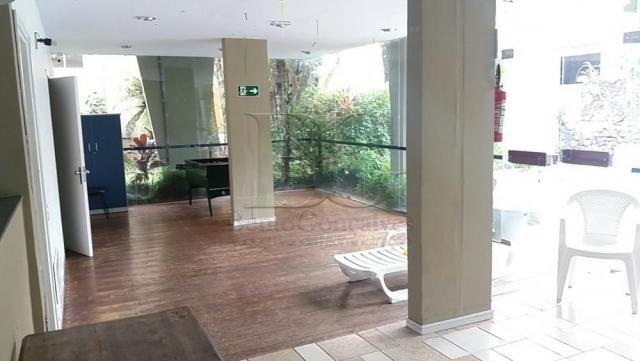 Apartamento para alugar com 3 dormitórios em Centro, Pocos de caldas cod:L16121 - Foto 13
