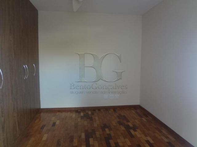 Casa de condomínio à venda com 3 dormitórios cod:V28361 - Foto 9