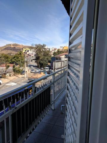 Casa à venda com 3 dormitórios em Jardim ipe, Pocos de caldas cod:V17522 - Foto 3