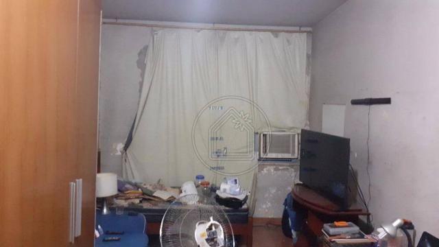 Sala à venda, 38 m² por R$ 220.000,00 - Tijuca - Rio de Janeiro/RJ - Foto 2