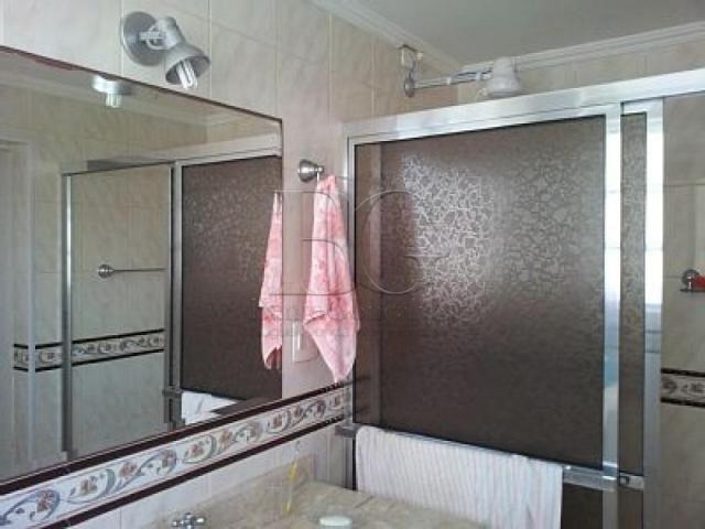 Apartamento à venda com 3 dormitórios em Vila luis antonio, Guaruja cod:V1388 - Foto 14