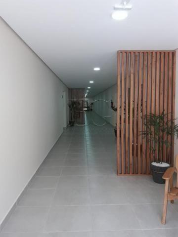 Apartamento à venda com 2 dormitórios em Jardim dos estados, Pocos de caldas cod:V47132 - Foto 5