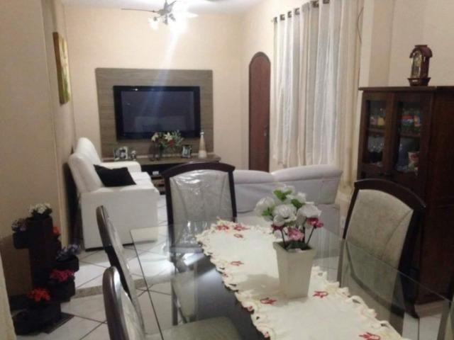 Apartamento para Venda no bairro Aterrado Condomínio Royal Place