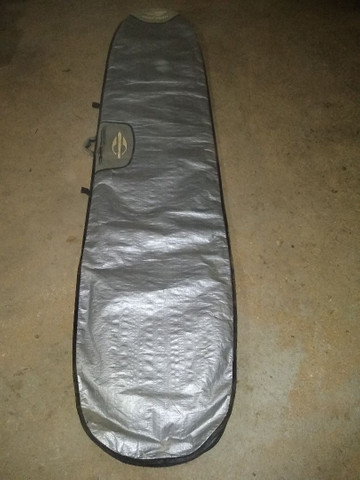 Longboard 9'0 - Foto 3