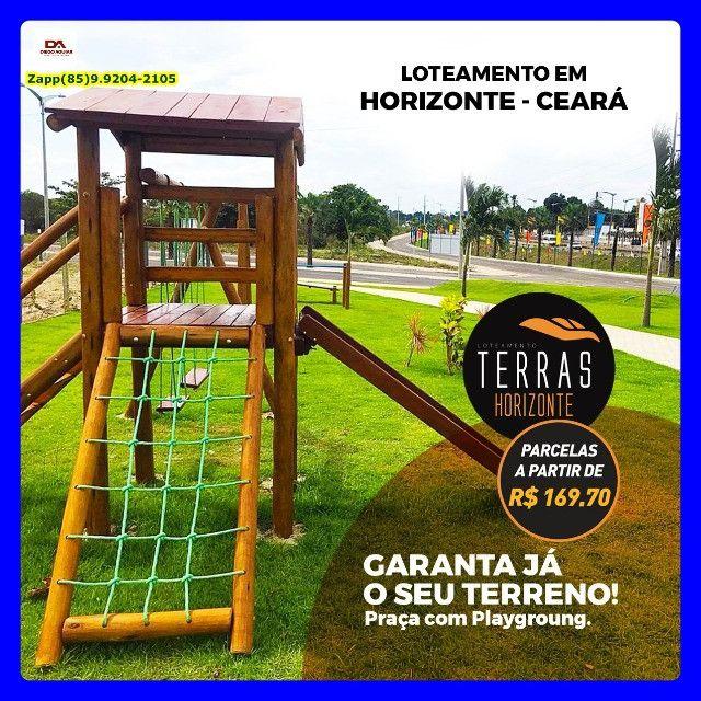 Loteamento Terras Horizonte:::Ligue e marque sua visita::: - Foto 14